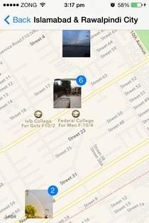 Photos-iOS-7-Map.jpg