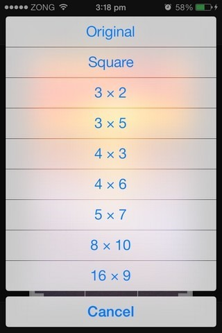 Photos-iOS-7-Resolution.jpg