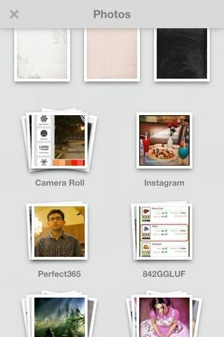 Rhonna-Designs-iOS-Albums.jpg