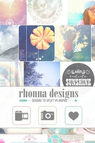 Rhonna-Designs-iOS-Home.jpg