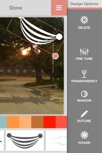 Rhonna-Designs-iOS-Options.jpg