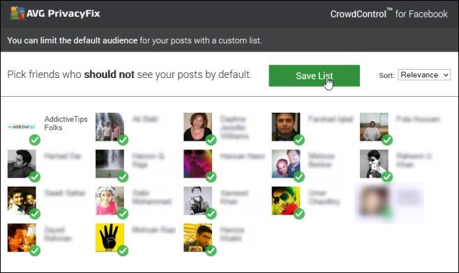 Select-Friends.jpg
