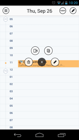 SolCalendar-Day-View-2.png