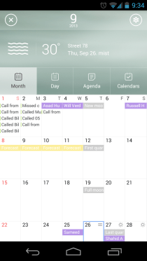 SolCalendar-Month-View-1.png