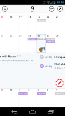 SolCalendar-Month-View-2.png