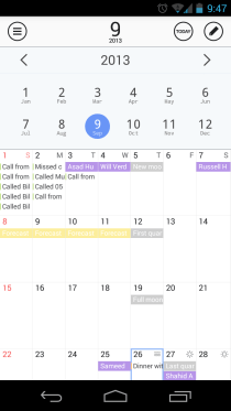 SolCalendar-Month-View-3.png
