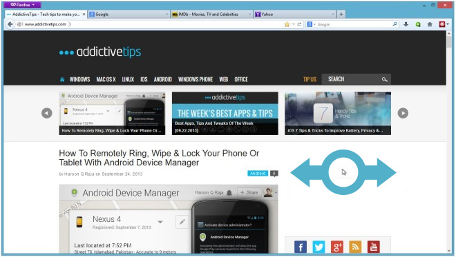 TabFlip-Firefox-tab-switching-with-mouse-gestures_
