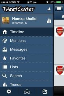 TweetCaster-for-Twitter-menu.jpg