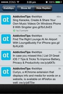 TweetCaster-for-Twittr-tweets.jpg