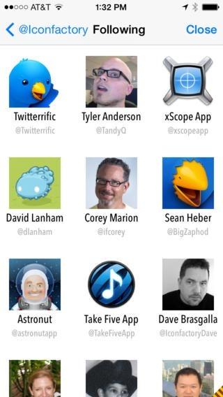Twitterriffic-5-Grid.jpg