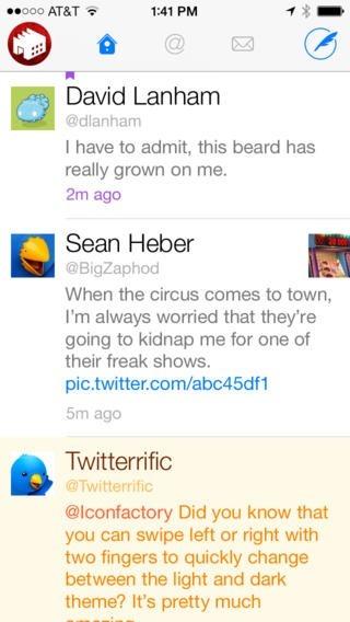 Twitterriffic-5-Timeline.jpg