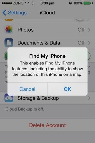 iOS-7-Activation-Lock.jpg