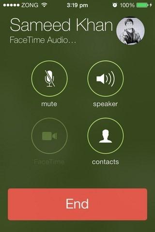 iOS-7-Audio-FaceTime.jpg
