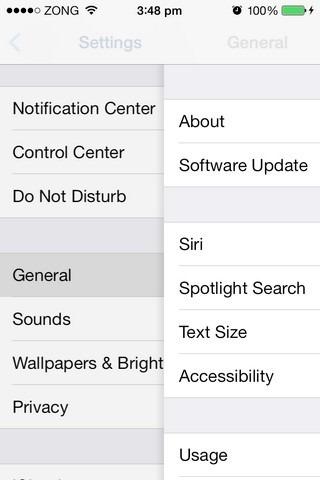 iOS-7-Bacl.jpg