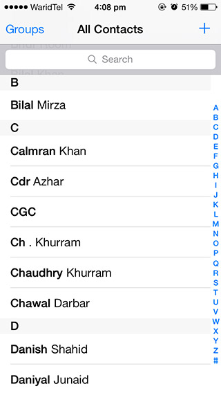 iOS-7-Contacts-app_