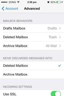 iOS-7-Discarded-Settings.jpg