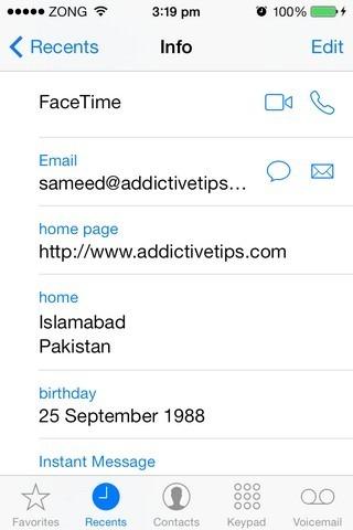 iOS-7-FaceTime.jpg