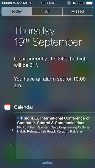 iOS-7-Notification-Center-iPhone-5