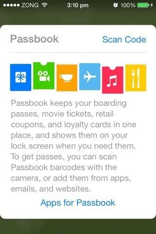 iOS-7-Passbook.jpg