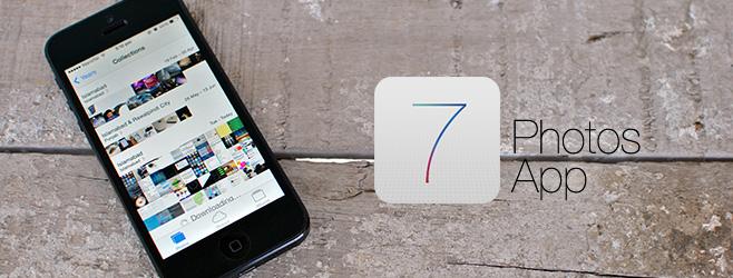iOS-7-Photos-app_