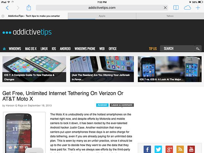 iOS-7-Safari-iPad