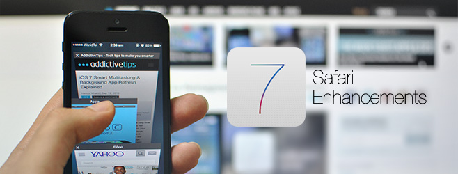 iOS-7-Safari-new-features-improvements