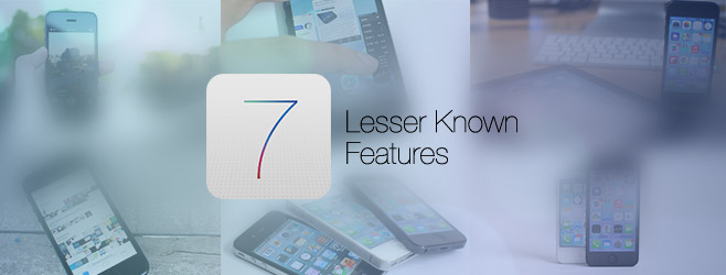 iOS-7-lesser-known-features-(2)