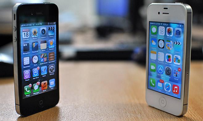 iOS-7-vs.-iOS-6-UI-comparison-full