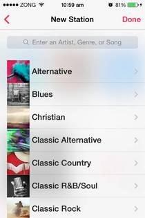 iTunes-Radio-New-Station.jpg