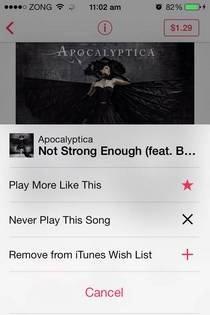 iTunes-Radio-Playback-Option.jpg