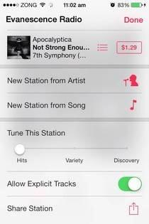 iTunes-Radio-Settings.jpg