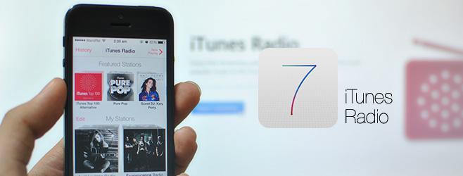 iTunes-Radio-iOS-7