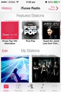 iTunes-Radio.jpg