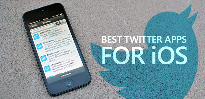 Best-Twitter-Apps-for-iOS-(2)