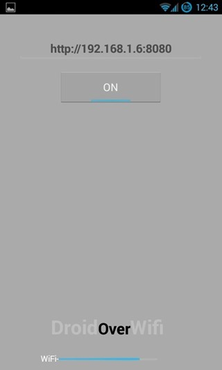 Droid-Over-Wifi-01.jpg
