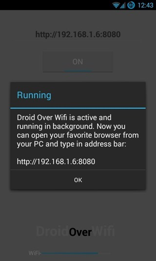 Droid-Over-Wifi-03.jpg