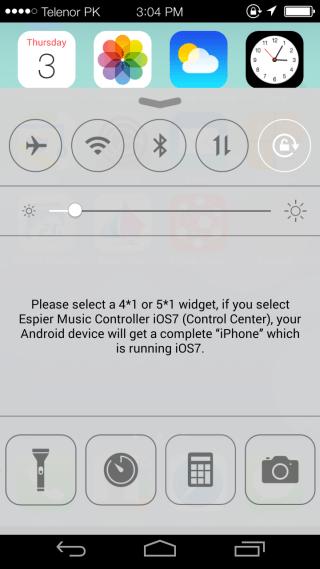 Espier-Control-Center-2.png