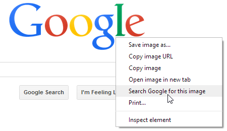Google-Chrome-Search-by-image.png