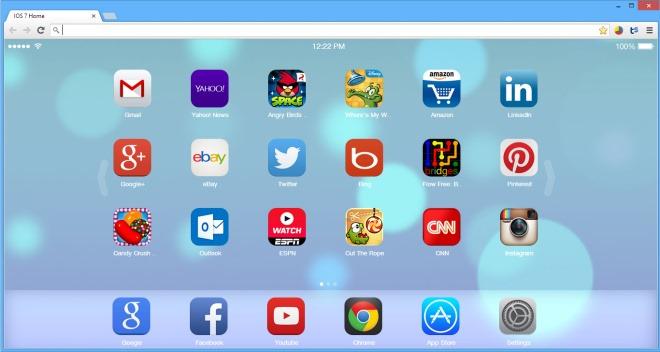 IOS-7-Home-Google-Chrome.jpg