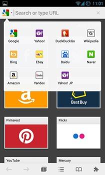 Mercury-Browser-003.jpg