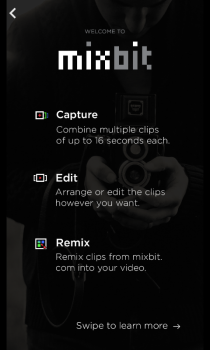 Mixbit.png