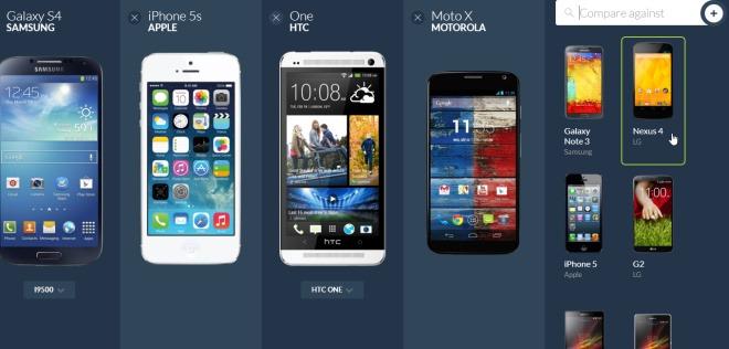 More-Phones.jpg