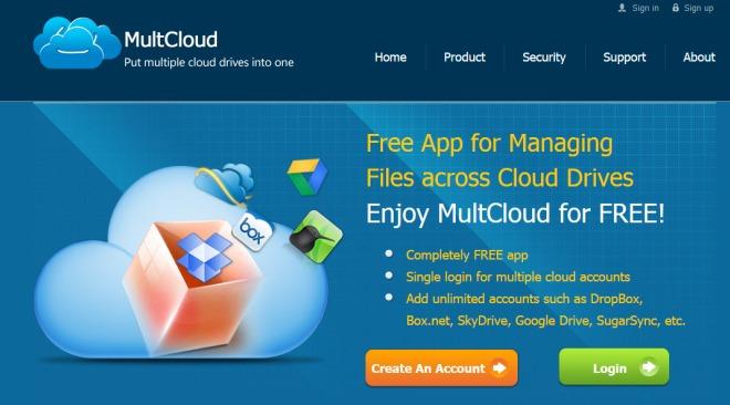 MultCloud-one-app-for-simultaneous-management-of-your-multiple-cloud-drives.jpg