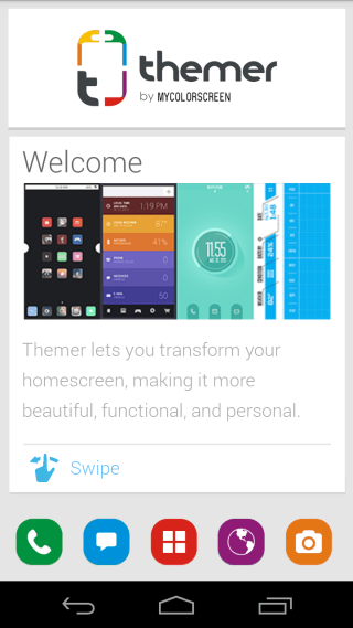 MyColorScreen-Themer-for-Android-02.png