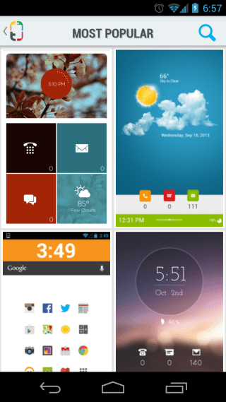 MyColorScreen-Themer-for-Android-03.png