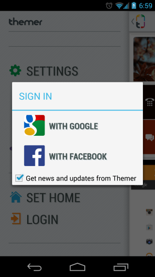MyColorScreen-Themer-for-Android-04e.png