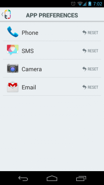 MyColorScreen-Themer-for-Android-05b.png