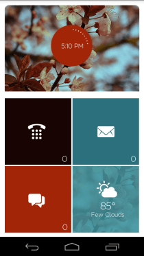 MyColorScreen-Themer-for-Android-07.png