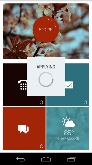 MyColorScreen-Themer-for-Android-07d.png