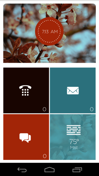 MyColorScreen-Themer-for-Android-07e.png